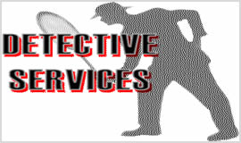 Tonbridge Private Detective Services